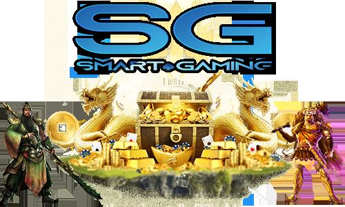 Slot Vivo Online