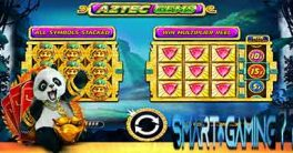 Daftar Fafaslot Online Indonesia Gaming World